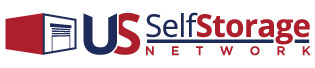 US Self Storage Network logo